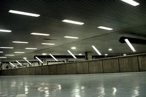 Aluguer de carros Montevideo Carrasco Aeroporto