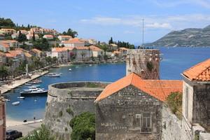 Aluguer de carros Mostar