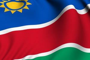 Aluguer de carros Namíbia
