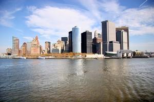 Aluguer de carros New York