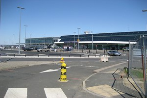 Aluguer de carros Newcastle Aeroporto