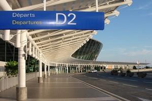 Nice Aeroporto