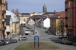 Aluguer de carros Norrköping