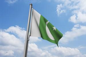 Aluguer de carros Paquistão