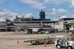 Aluguer de carros Philadelphia Aeroporto