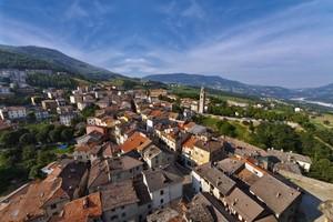 Aluguer de carros Piacenza