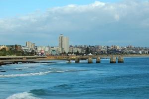 Aluguer de carros Port Elizabeth