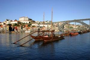 Aluguer de carros Porto