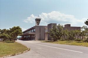 Aluguer de carros Rijeka Aeroporto