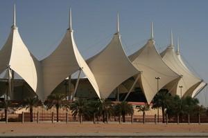 Aluguer de carros Riyadh
