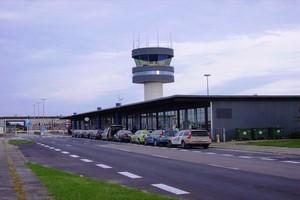 Aluguer de carros Roskilde Aeroporto Tune