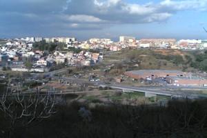 Aluguer de carros Sabadell