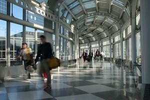 Aluguer de carros Santiago Aeroporto