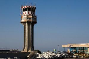 Aluguer de carros Sicília Palermo Aeroporto