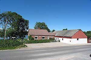 Aluguer de carros Skanderborg