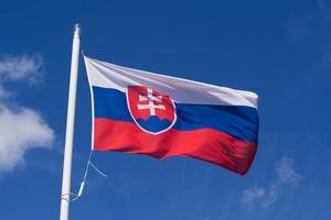 Aluguer de carros Eslováquia