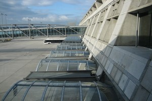 Aluguer de carros Estugarda Aeroporto