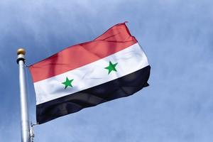 Aluguer de carros Síria