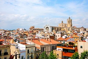Aluguer de carros Tarragona
