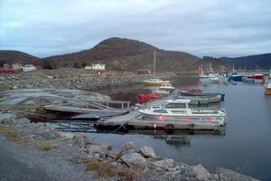 Aluguer de carros Tillerbyen