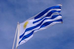 Aluguer de carros Uruguai