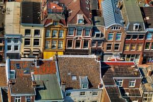 Aluguer de carros Utrecht