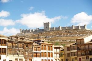 Aluguer de carros Valladolid