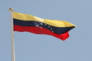 Aluguer de carros Venezuela