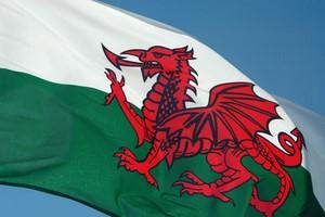 Aluguer de carros País de Gales