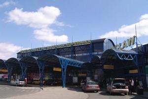 Aluguer de carros Wroclaw Aeroporto