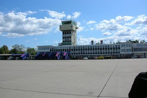 Aluguer de carros Zagreb Aeroporto