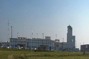 Aluguer de carros Bruxelas Zaventem Aeroporto