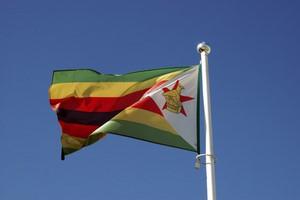 Aluguer de carros Zimbabué